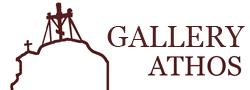 Galerija Athos
