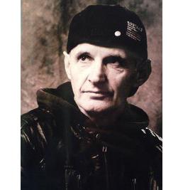 Zoran-Krulj