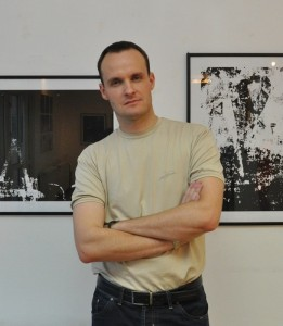 Matija Rajkovic (1)