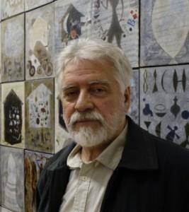 Milan Stasevic profilna