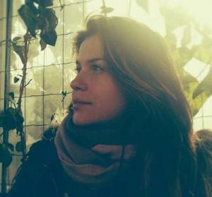 Tatjana Karavelić