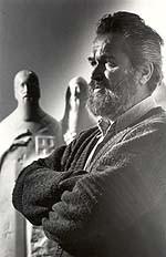 Velimir Karavelic
