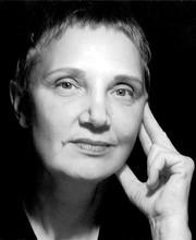1Marina-Nakicenovic,-portret