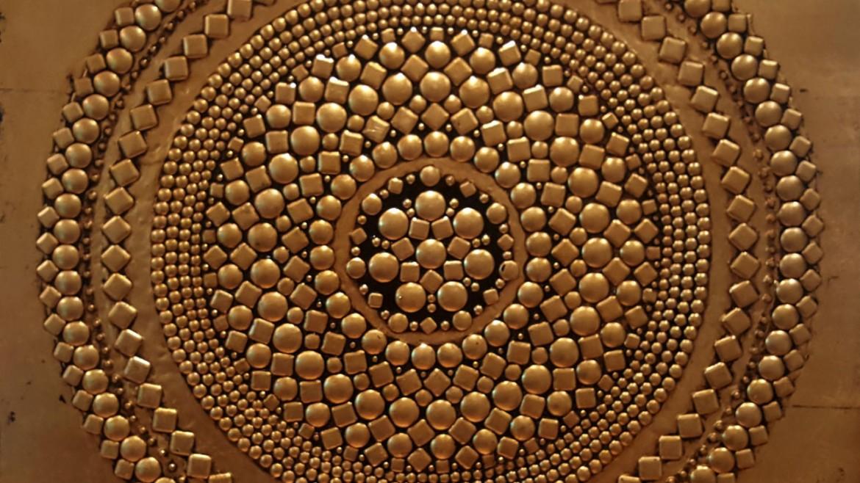 9. Dusko Trifunovic - The Circle