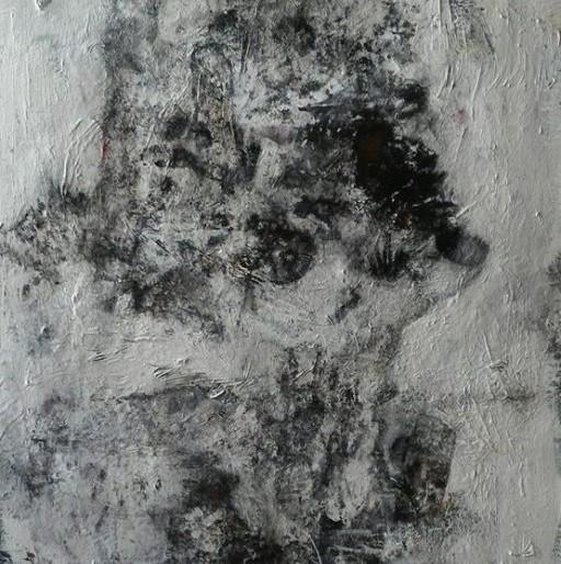 02 120x 70cm Covek-Masina