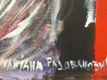 Milijana Radovanović